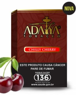 ESSENCIA ADALYA CHILLY CHERRY