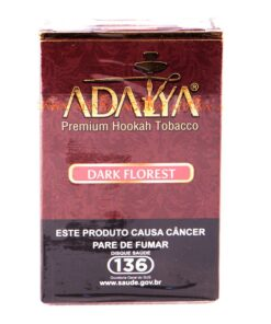 ESSENCIA ADALYA DARK FLOREST