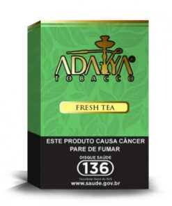 ESSENCIA ADALYA FRESH TEA