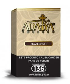 ESSENCIA ADALYA HAZELNUT