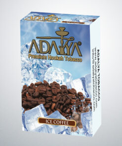 ESSENCIA ADALYA ICE COFFE