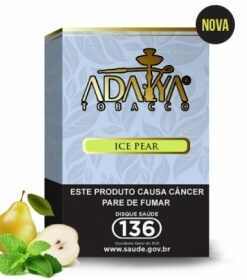 ESSENCIA ADALYA ICE PEAR