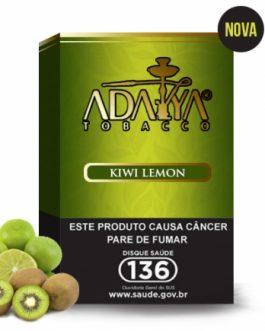 ESSENCIA ADALYA KIWI LEMON