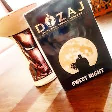 ESSENCIA DOZAJ SWEET NIGHT