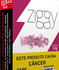 Essência Ziggy Happy Berry